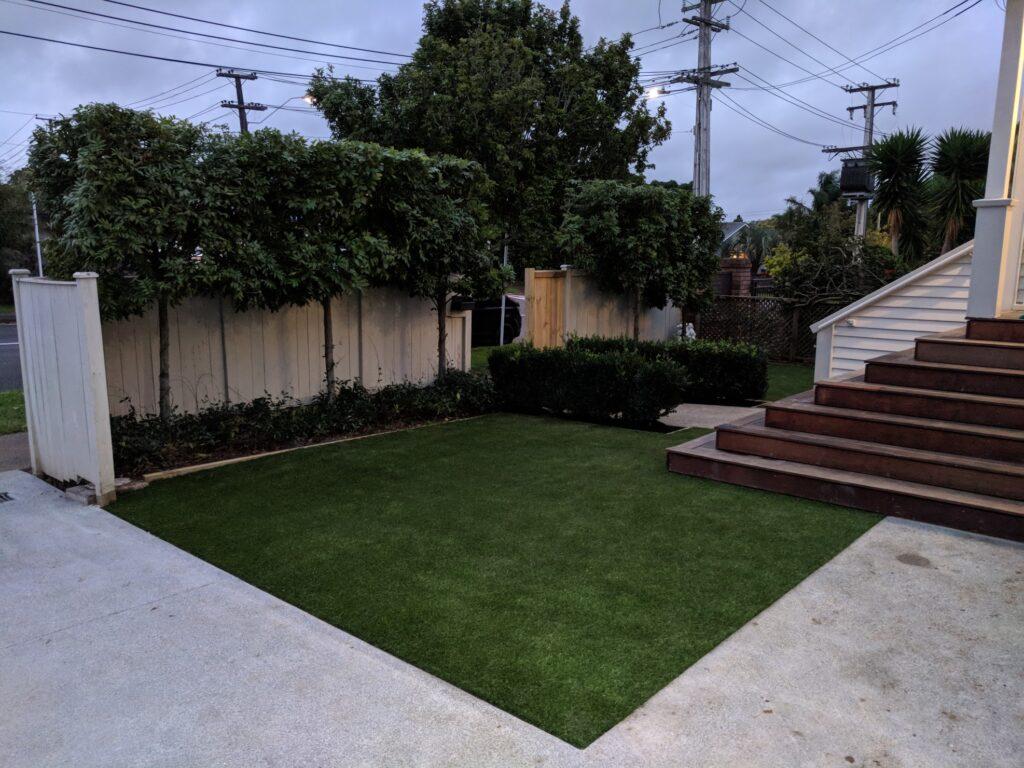 paving, patios driveways