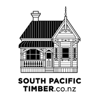 South Pacific Timber